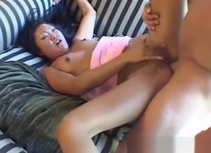 RealAsianExposed - Lovely Lucy..
