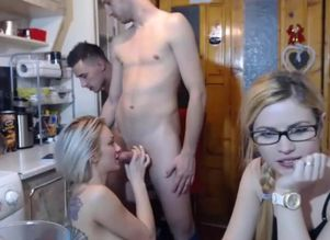 Hilarious swingers soiree live on..