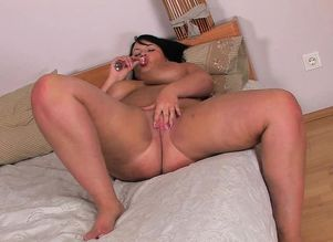 Huge knockers plumper 2
