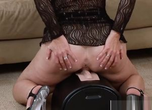 Sweetie Mommy Samantha Stone Take..