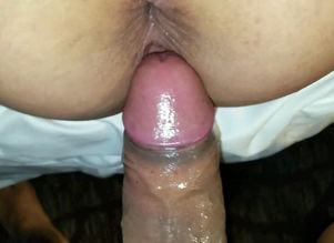 Parent making my sissy slit white-hot