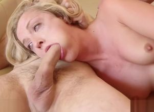 Karla Kush Tough Banged By 2 Meatpipes