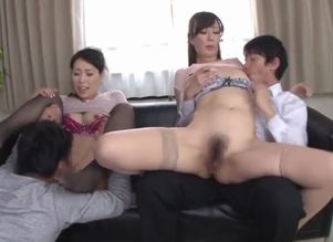 Asian Drool Ass licking 50213