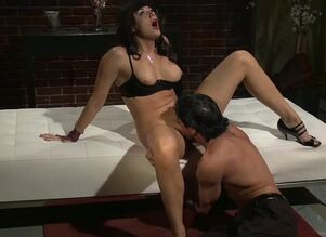 Chanel preston penthouse3