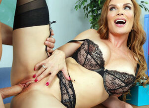 Diamond Foxxx & Peter Green -..