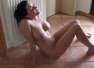 mummy cum shot witness utter hd vids..