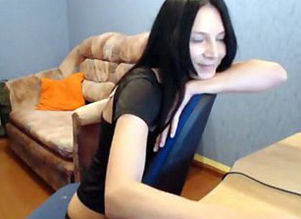 visit spicygirlcam,com for part 2