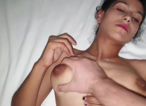Incredible pornography flick Fledgling..