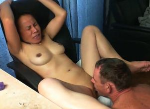 Unbelievable pornography flick Chinese..