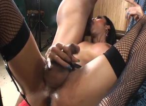 amanur Hookup video With A..