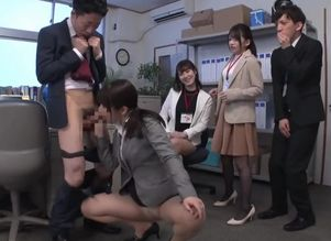 exchange chinese jav